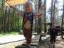 Mežakaķis Rīgā