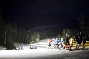 skiboxberni27_01-8