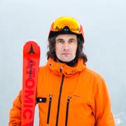 Ivo Saulītis